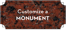 customize-a-monument